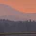 Smokey Sunset | August 2017-1-6