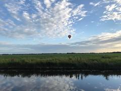 170801 - Ballonvaart Annen naar Ommelanderwijk 8