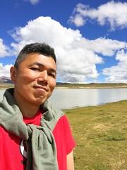 170824 Damxung 17 (Brilliant Bry *) Tags: lhasa damxung namco namtso tibet china2017