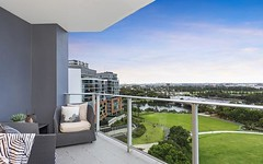 1009/10 Brodie Spark Drive, Wolli Creek NSW