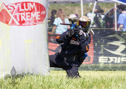 paintball-phenomenon-stl-2017-19