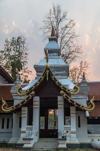 phrae - thailande 25