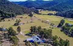 1611 Wollombi Road, Millfield NSW