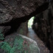 Mirador Tunel