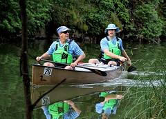 20.paddle