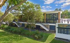 4/28-36 Nursery Street, Hornsby NSW
