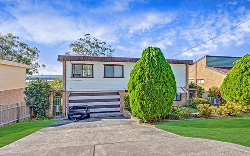 39 Dalley Street, Bonnells Bay NSW