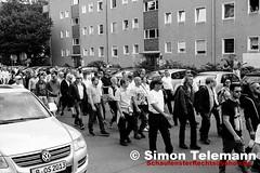 261 (SchaufensterRechts) Tags: spandau berlin antifa rudolf hes demo demonstration neonazis die rechte jn connewitz deutschland gewalt sachsanhalt thüringen npd sachsen ea 1101