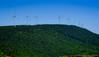 Wind Power Generators along US Highway 48 - Bismarck WV (mbell1975) Tags: keyser westvirginia unitedstates us wind power generators along highway 48 bismarck wv usa america wva west virginia allegheny appalachian mountain mountains windmill windmills