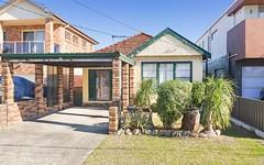 9 Cassilis Street, Monterey NSW