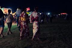 DSC02485 (ishizen) Tags: sony a7ii α7ii japan tokyo sel55f18z photo photoshoot photograph camera mirrorless zeiss hanabi 花火 山形 酒田 sakata yamagata firework