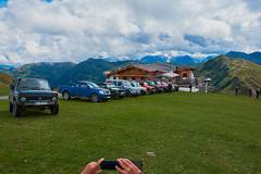 20170820-Gipfelfahrt-Saalbach-Sebastian-Albert-096
