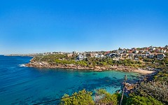 3/2 Oak Street, Clovelly NSW