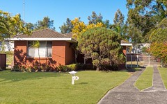 29 Kapooka Avenue, Dapto NSW