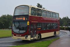 0765 YX09 GWL East Yorkshire Motor Services (North East Malarkey) Tags: bus buses transport transportation publictransport public vehicle flickr outdoor explore inexplore google googleimages eyms eastyorkshiremotorservices 765 yx09gwl