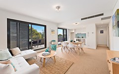 B807/444 Harris Street, Ultimo NSW