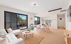 B807/444 Harris Street, Ultimo NSW
