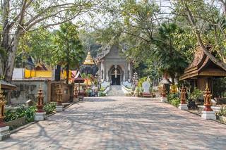 chiang saen - thailande 47