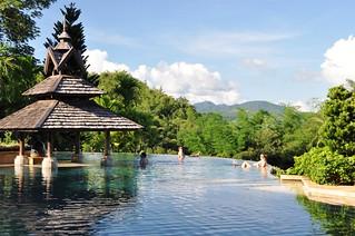 chiang saen - thailande 9
