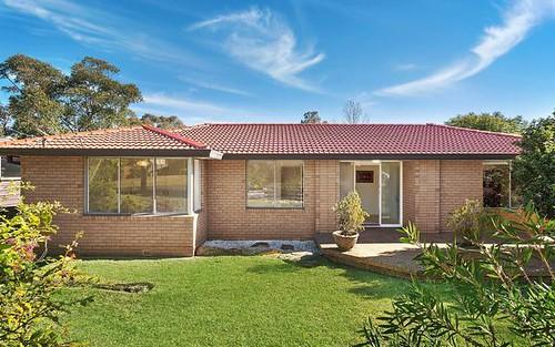 28 Homewood Av, Hornsby NSW 2077