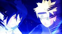 sasuke-naruto (narutouzumakipl) Tags: narutoshippuden narutopl sasuke
