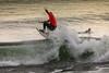AY6A1206_1 (fcruse) Tags: cruse crusefoto 2017 surfsm surferslodgeopen surfing actionsport canon5dmarkiv wavesurfing surf höst toröstenstrand torö vågsurfing stockholm sweden se