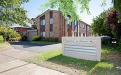 Unit 8/49 Simmons Street, Wagga Wagga NSW