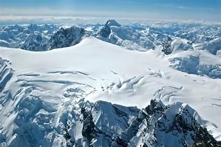 Avalanche Territory