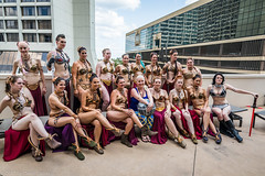 _Y7A8518 DragonCon Saturday 9-2-17.jpg (dsamsky) Tags: costumes atlantaga 922017 marriott dragoncon cosplay saturday cosplayer slaveleia dragoncon2017