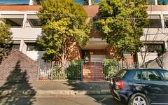 5/37 Iredale Street, Newtown NSW