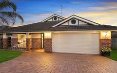 82 Casino Street, Glenwood NSW