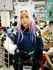 Fancy Frontier 30 (bdrc) Tags: asdgraphy cosplay portrait event fancy frontier taiwan taipei travel people mobile phone handphone huawei p10plus snapseed yingyangshi yys oriental