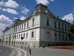 2017-07-17-10219 (vale 83) Tags: zrenjanin city hall serbia nokia n8 friends flickrcolour autofocus beautifulexpression