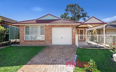 10 Morehead Avenue, Mount Druitt NSW