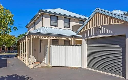 3/610 Wyse Street, Albury NSW