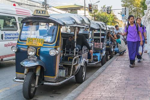 chiang mai - thailande 103