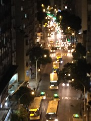 IMG_0703 (james_whitty) Tags: 13may day10 south america rio brazil brasil apple iphone6