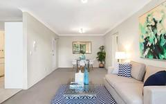 6/507 Kingsway, Miranda NSW