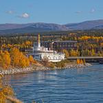 SS Klondike and the Autumnal Equinox thumbnail