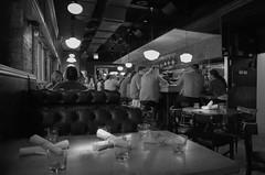 Au Cheval (jpellgen (@1179_jp)) Tags: food foodporn travel nikon september summer chicago chi il illinois westloop downtown usa midwest america sigma 1770mm d7000 2017 restaurant aucheval burger cheeseburger cheeseburgers hamburgers bologna sandwich