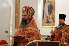 Воскресение Христово в Кармазиновке (26)