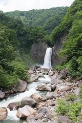 _V2A1360.jpg (kamiwaza21) Tags: 妙高市 新潟県 日本 jp