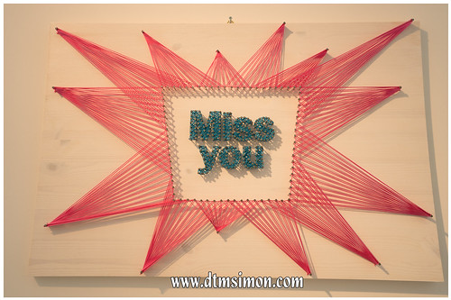 tira miss you06.jpg