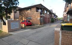 14/14-16 Hill Street, Cabramatta NSW