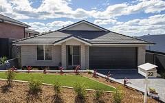 22 Melbourne Road, Wadalba NSW