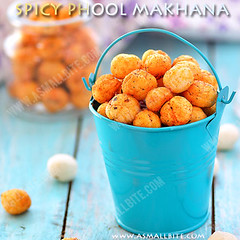 Fried Makhana quick home snack | Lotus seeds or fox nuts (ASmallBitePriya) Tags: phoolmakhana roasted spicy phool makhana lotusseeds foxnuts masalaphoolmakhana namkeen puffedsnacks munchies crunchy snacks snack navratri navratri2017 navratrirecipes navrathrirecipes diwali asmallbite newpost onblognow yummy food foodies foodiesofig foodporn foodgasm foodphotography instagram instadaily pictureoftheday nammabengaluru bengaloreblogger bangalore instagood instagrammer igers goodmorning foodstamps delicious healthy cooking cooks easymenu