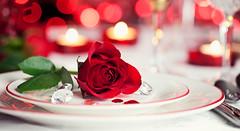 Cena per due? Scopri il menù afrodisiaco (Cudriec) Tags: afrodisiaco cena cenaafrodisiaca cenaperdue menu