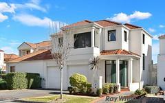 54 Brompton Road, Kensington NSW