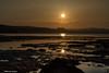 8Z1A3028-1 (wernkro) Tags: morgenstimmung sonnenaufgang sizilien wasser portoempedocle krokor