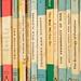 CIED 3293  Teaching Reading